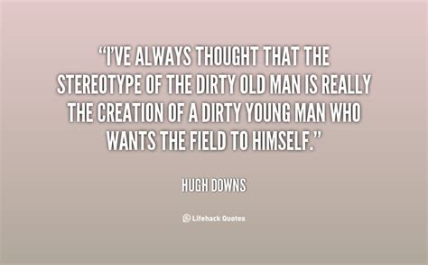 Dirty Thoughts Quotes. Quotesgram