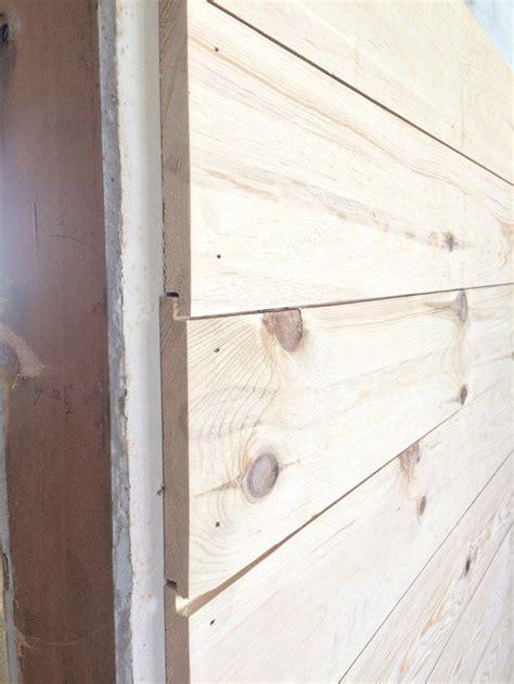 flip house update  shiplap week planked walls buy