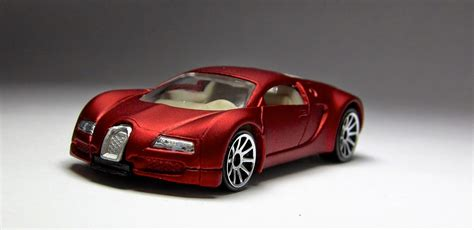 Diecast bugatti veyron can be found at low prices. Model of the Day: 2010 Hot Wheels Walmart Exclusive Bugatti Veyron… - theLamleyGroup