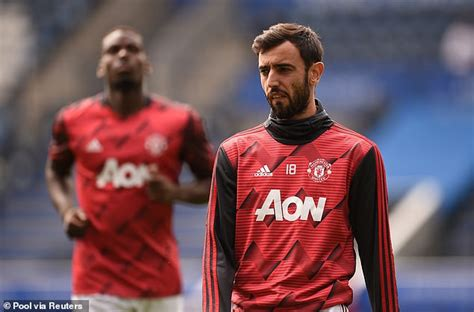 Jamie Carragher says Manchester United cannot play Paul ...