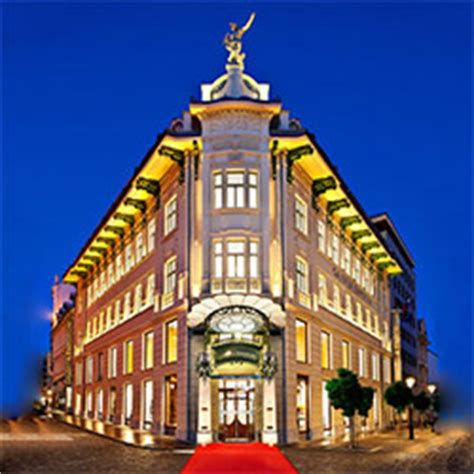 Galerija Emporium - Fashion Experience - Top Fashion Brands