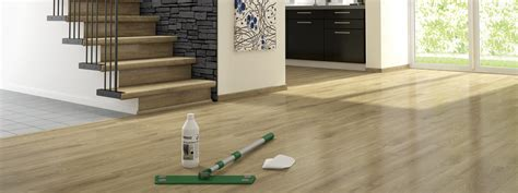 cleaning for laminate flooring pergo floors for