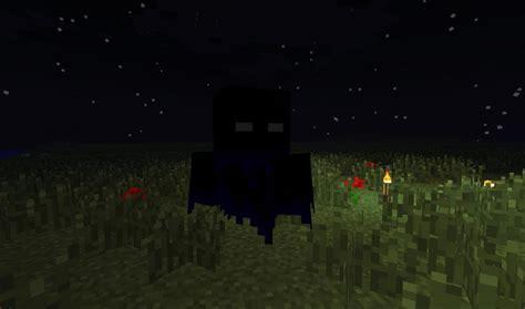 mobs mod  minecraftnet
