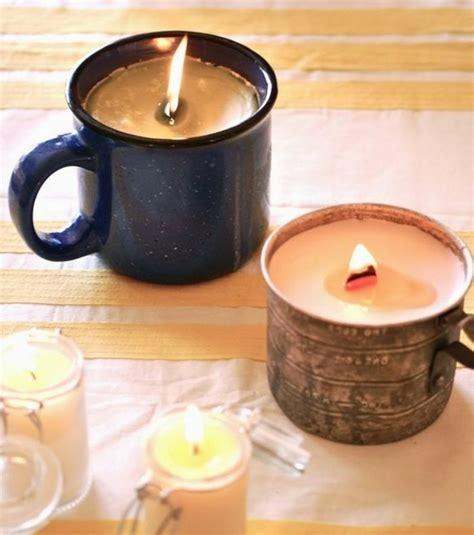 comment faire une bougie parfumee comment faire des bougies parfumees 28 images comment faire des bougies parfum 233 es