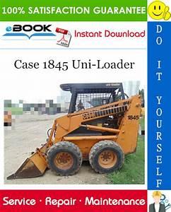 Manuals  U0026 Technical Download Uni