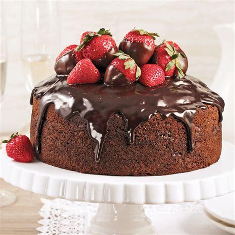 meilleur cuisine au monde le plus meilleur gâteau au chocolat recettes cuisine et nutrition pratico pratique