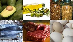 Sources of Healthy Fats You Need Not Fear | TakePart