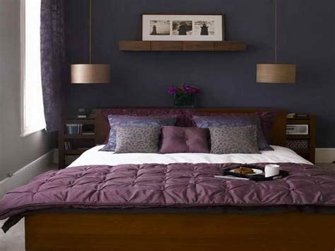 Small Bedroom Ideas For Couples by Small Bedroom Ideas For Couples Images My New