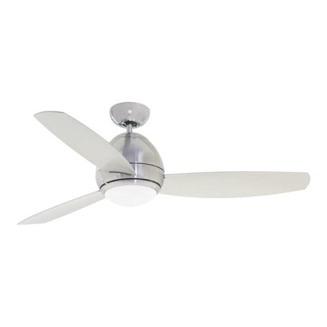 outdoor metal ceiling fans emerson veranda 52 in indoor outdoor vintage steel