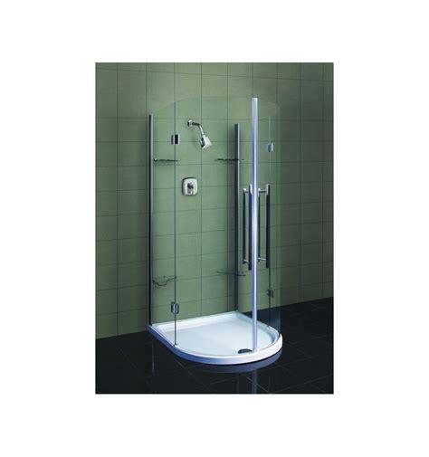 cabine douche haut gamme