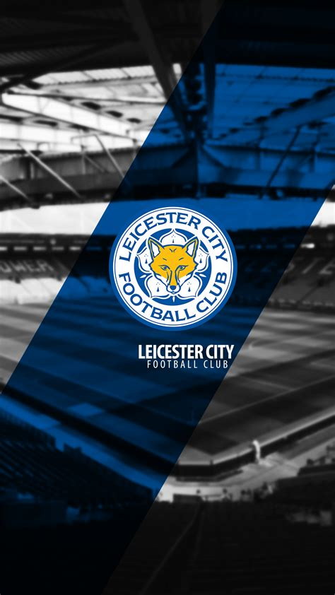 Leicester City Wallpaper - Fresh Wallpapers