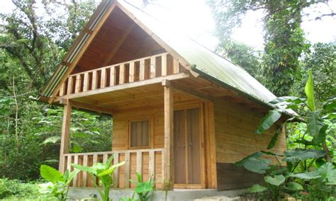 small cottage plan small cabin plans with loft inexpensive small cabin plans