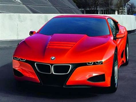 What New Cars Are Coming Out In 2016 cars coming out in 2018 car 2016 best cars maximum car