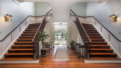 Ideas For Stairs by Best 15 Amazing Staircase Ideas 187 Paster