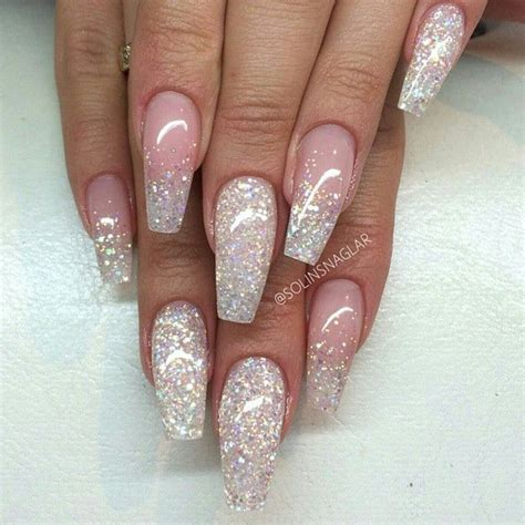 images  nails  pinterest nail art