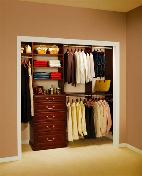closet organization systems custom closets of michigan