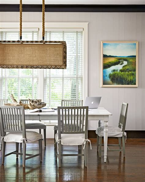 Perfect Large Dining Room Decorating Ideas 51 Love To
