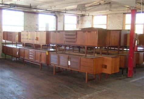 warehouse antiques wholesale antique furniture antique