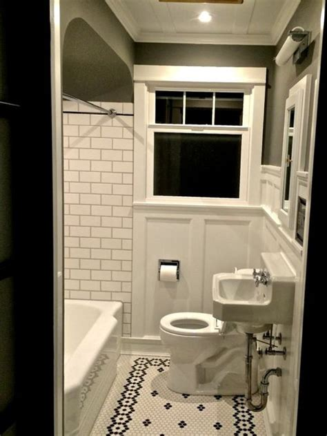 small bathroom remodel ideas on a budget 1950s bathrooms houzz