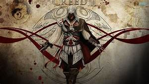 Assassin's Creed 2 Wallpapers - Wallpaper Cave