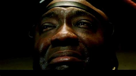 The Top 10 Best movie crying scenes on Culturalist