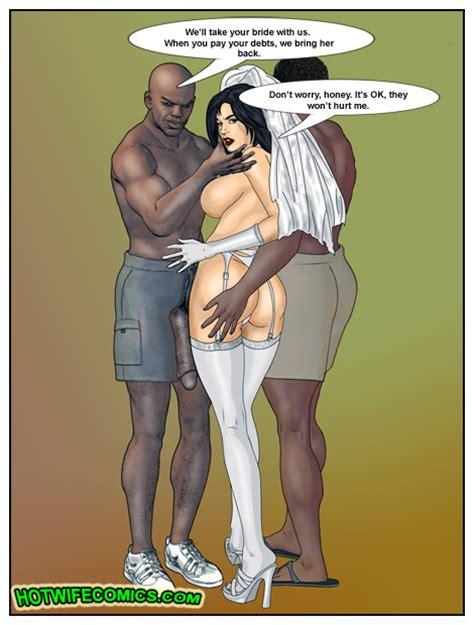 Public Sex Porn Cartoon - Cartoon Sex Porn Public | CLOUDY GIRL PICS