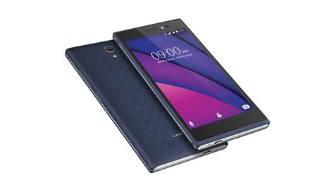 Battery Operated Lava Ls Cheap by Volte Enabled Smartphone Lava X38 Launched At Rs 7 399