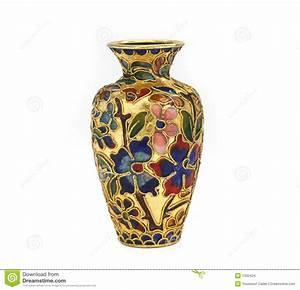 Pots à épices : decorative pot stock images image 1332424 ~ Teatrodelosmanantiales.com Idées de Décoration