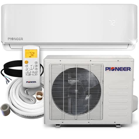 rated split system air conditioners helpful customer reviews