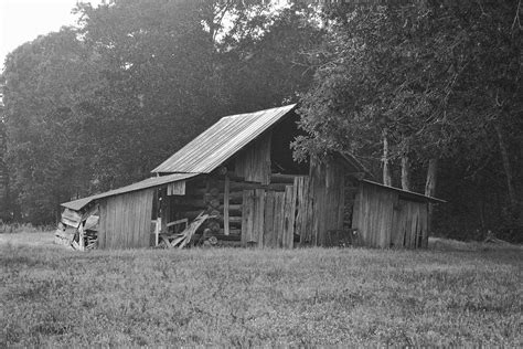 black and white barn black and white barn photograph by chris young