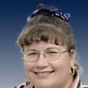 Marta Balasko | M.D., Ph.D., med. habil. | University of ...