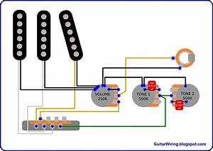 Wiring Diagram For Strat Sss 5 Way Dm50 Switch