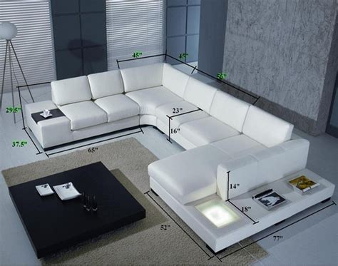 Contemporary Leather Corner Sofas by Luxury Corner Sofa Uk Contemporary Leather Corner Sofa