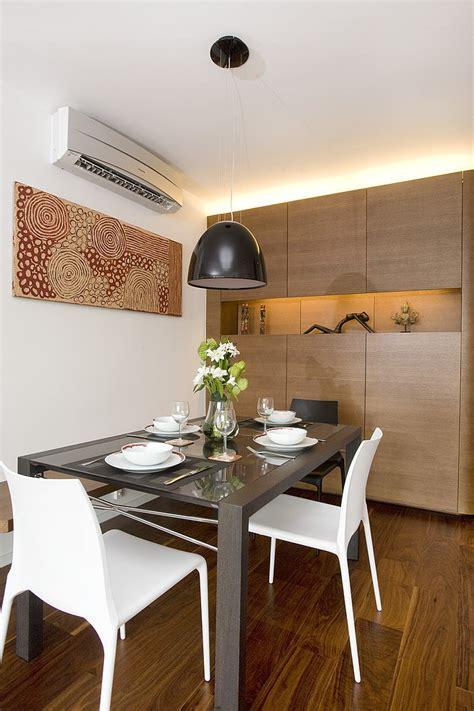 eclairage bar cuisine eclairage meuble cuisine led meuble bar cuisine conforama