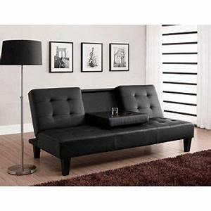 alco for the theater room dhp 3205198 julia With theater sofa bed