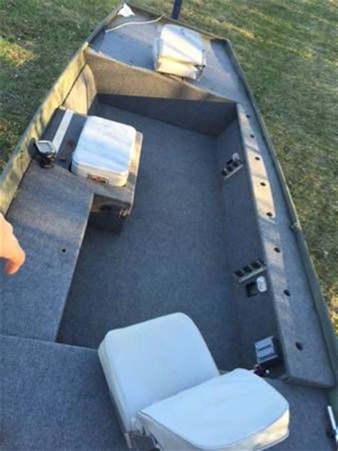 Shadetree Boat Umbrella by De 20 Bedste Id 233 Er Inden For Fishing Boat Seats P 229