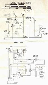 Collection Of Kenmore Elite Dryer Heating Element Wiring