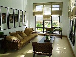 Positive Energy Designs Feng Shui Furniture For Perfect Living Room Home