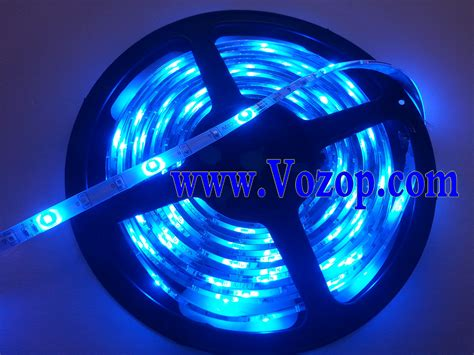 3528 Rgb Led Strip Light Smd3528 5m 300 Leds Waterproof