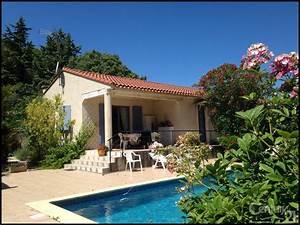 Le Bon Coin Immobilier Montauban : le bon coin immobilier maison a vendre ~ Dailycaller-alerts.com Idées de Décoration