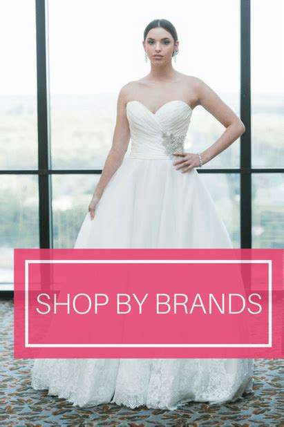 donate wedding dress  breast cancer charity brides