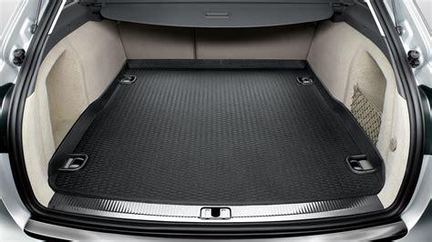 Audi Accessories by Audi A6 Genuine Accessories