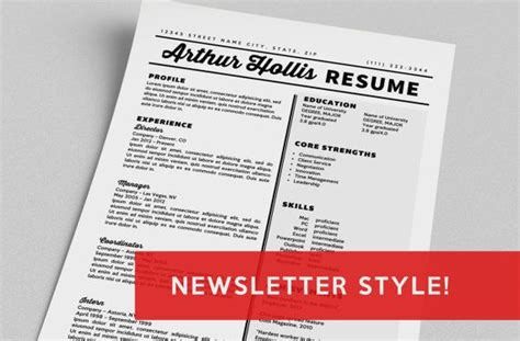 Buy Cv Template by Buy Cv Templates Resume Free Cover Letter