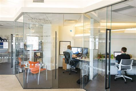 why we still believe in offices stack overflow