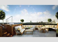 Hamilton Penthouse Penthouse Suite London Corinthia