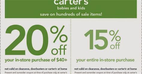 kitchen collection outlet coupons columbia outlet printable coupon 2018 samurai blue coupon