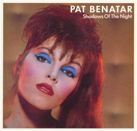 pat benatar shadows of the mais de 1000 ideias sobre pat benatar no cartazes de concertos nancy wilson e