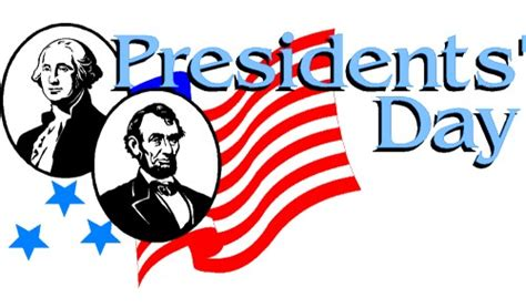 presidents day clipart presidents day clip clipart best