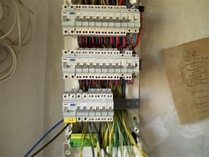 Livre L Installation Electrique : mes r alisations ~ Premium-room.com Idées de Décoration