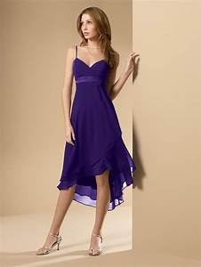purple bridesmaid dresses designs wedding dress With purple dress for wedding bridesmaid